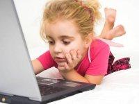 Развивающие занятия для детей от 3-5 лет