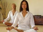 Йога для взрослых